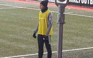 Calciomercato: calciomercato  real madrid  mbappè