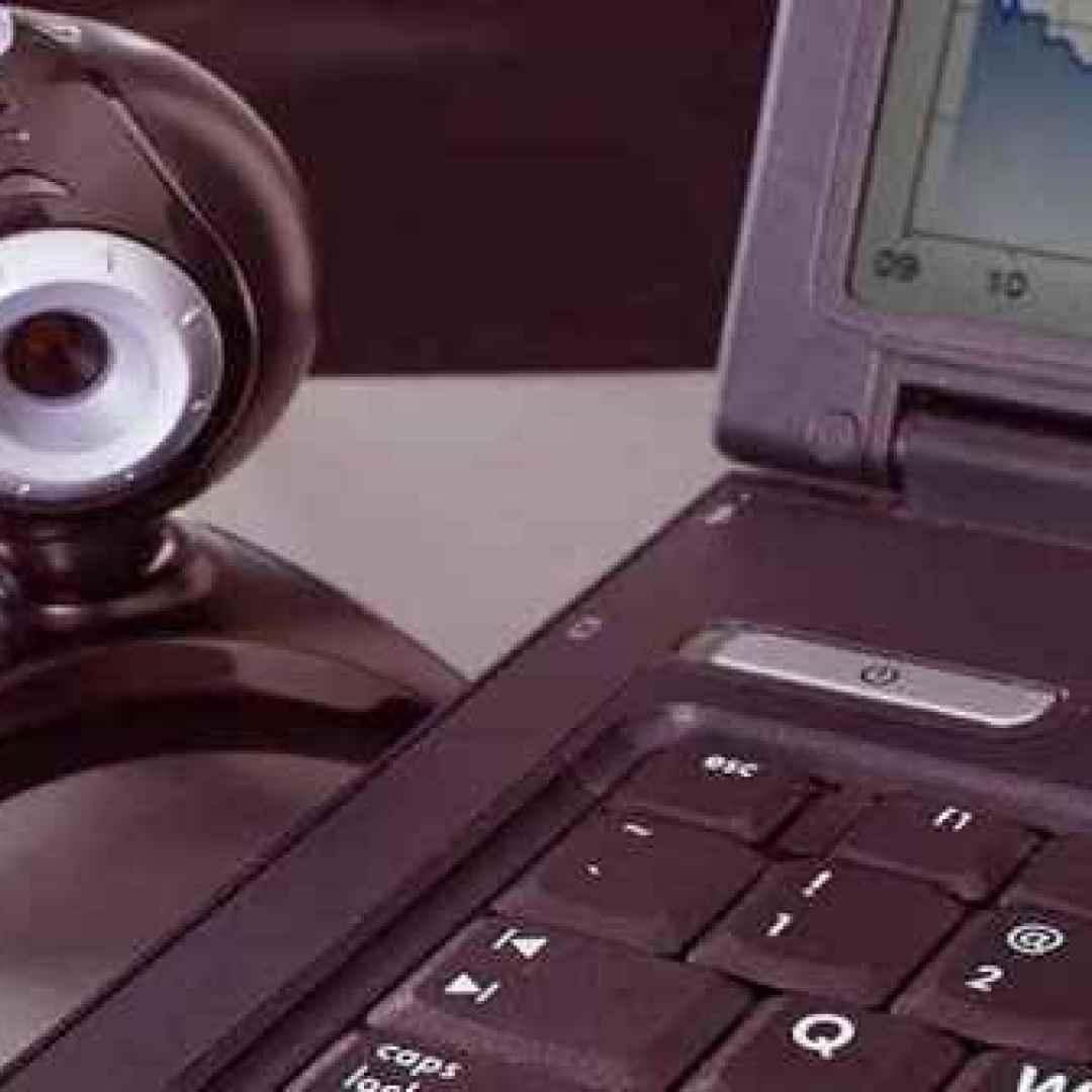windows  software  sicurezza  pc
