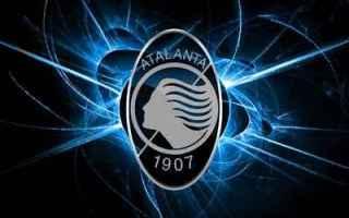 Calciomercato: serie a calcio calciomercato atalanta