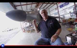 Tecnologie: aviazione  aerei  militari  guerra
