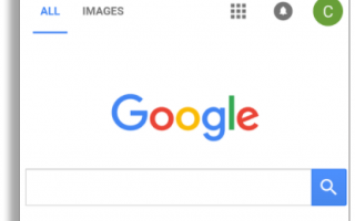 https://diggita.com/modules/auto_thumb/2017/07/27/1603473_nuova-google-home-page_thumb.png