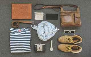 moda  valigia  vacanze  viaggi  outfit