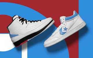 Sport: converse  nba