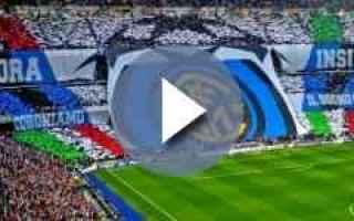 Calciomercato: inter  calciomercato  murillo  serie a