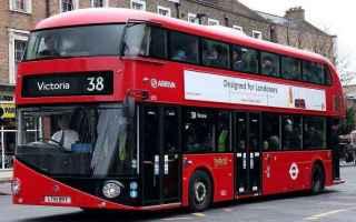 Psiche: interpretazione sogni  sognare autobus