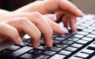 Siti Web: web  pdf  internet  windows  macos