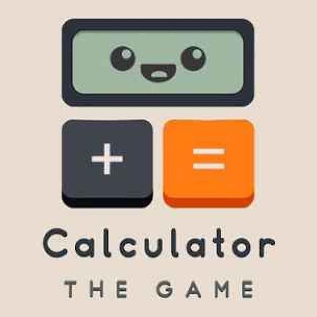 giochi matematica logica android ios