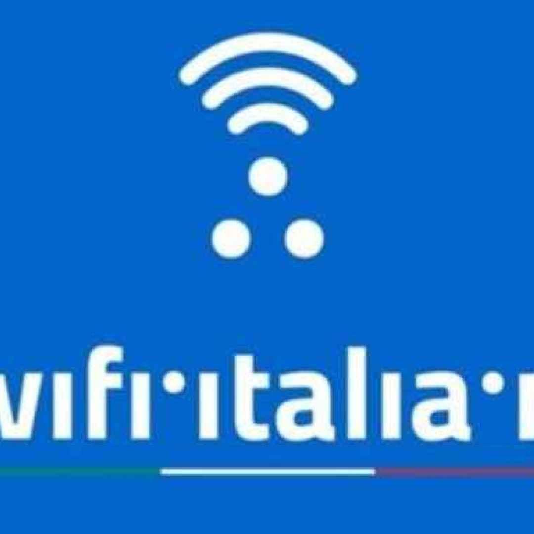 wi-fi  app