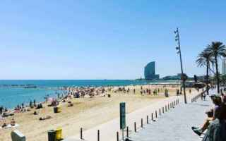 https://diggita.com/modules/auto_thumb/2017/07/29/1603646_Barcellona-la-spiaggia_thumb.jpg