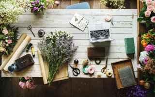 Design: home  decor  design  casa  fashion