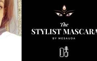 Bellezza: makeup  bellezza  beauty  blogger  donna
