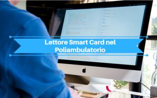 https://diggita.com/modules/auto_thumb/2017/07/31/1603784_smart-card-vettore-medical_thumb.png