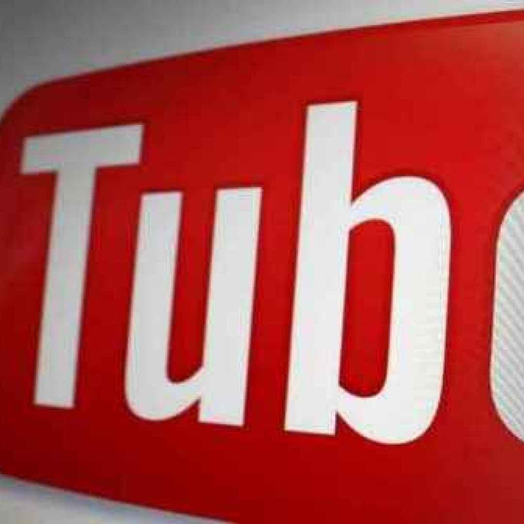 social network  web  youtube  internet  film  streaming