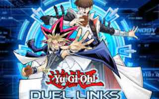 yu-gi-oh  duel links  yugioh  gratis