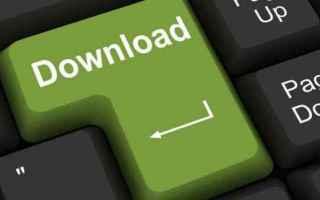 File Sharing: torrent  film  streaming