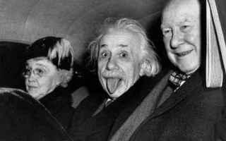 https://diggita.com/modules/auto_thumb/2017/08/01/1603904_Albert-Einstein-800x456_thumb.jpg