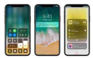 Cellulari: iphone  smartphone  cellulari  google pixel  samsung galaxy
