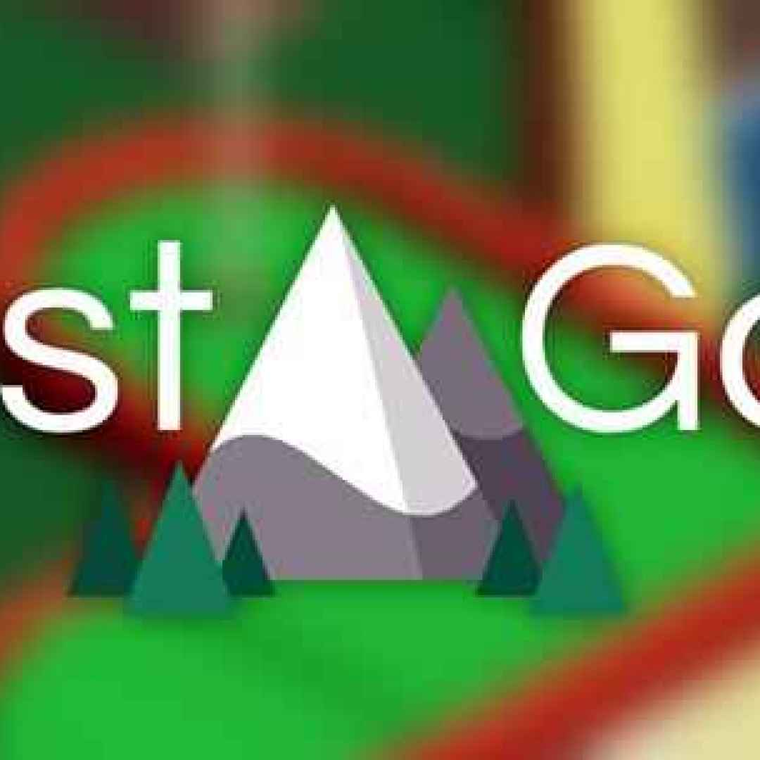 golf mini golf android iphone