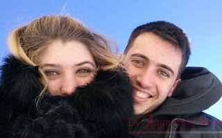 La dinamica non è ancora ben chiara ma di certo la morte dei due giovani di Tenno, nell'Alto Gard