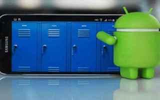 https://diggita.com/modules/auto_thumb/2017/08/02/1604039_Come-navigare-anonimi-con-Android-702x336_thumb.jpg