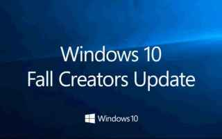 windows 10 windows 10 creators update