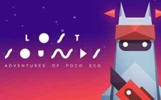 https://diggita.com/modules/auto_thumb/2017/08/03/1604152_adventures-of-poco-eco_thumb.jpg