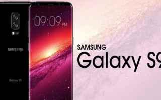 https://diggita.com/modules/auto_thumb/2017/08/03/1604159_xSamsung-Galaxy-S9.jpg.pagespeed.ic.ii6lRnlyJ0_thumb.jpg