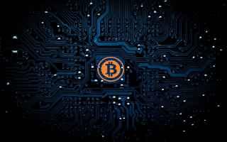 Economia: bitcoin cash  criptovaluta
