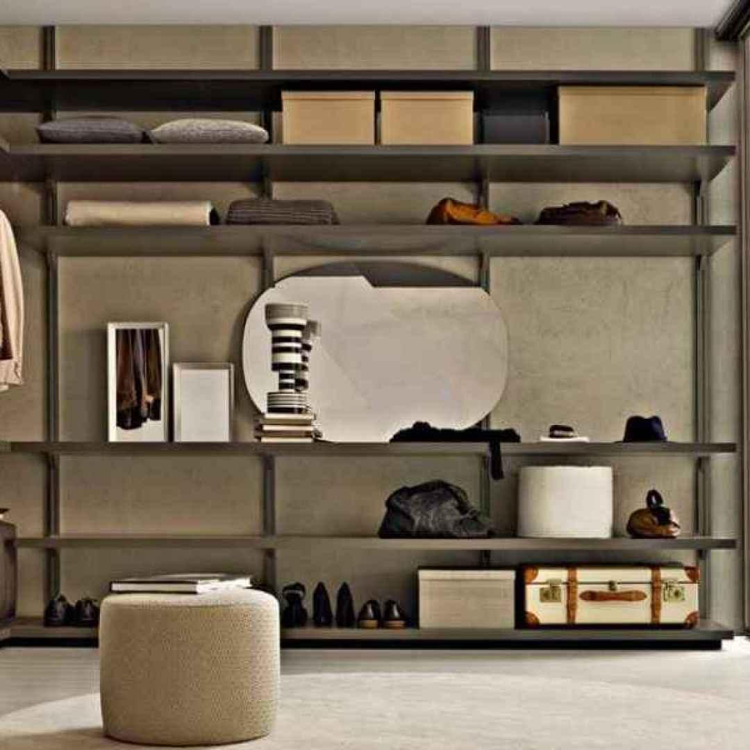blog  design  home  fashion