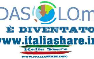 File Sharing: dasolo  italia  download  mondo  gdf