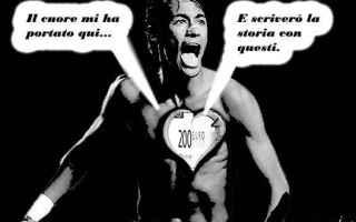Satira: neymar  calciomercato