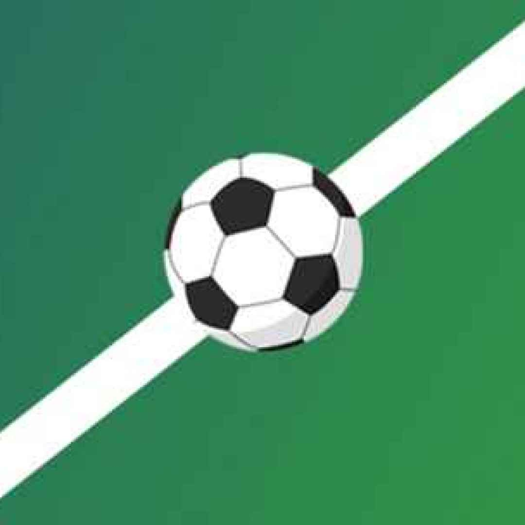 pronostici calcio  sport  calcio  iphone