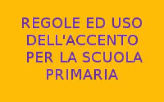 https://diggita.com/modules/auto_thumb/2017/08/07/1604384_REGOLE2BED2BUSO2BL2527ACCENTO2BPER2BLA2BSCUOLA2BPRIMARIA_thumb.png