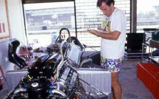 Formula 1: formula1  automobilismo