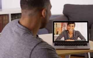 video  internet  web  tv  computer