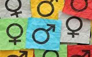 gender equality  sesso  comune