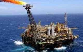 Borsa e Finanza: trading  petrolio  mercati  finanza
