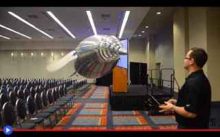 Tecnologie: tecnologia  robot  germania  invenzioni