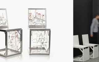 Design: design  arredamento  interni  casa