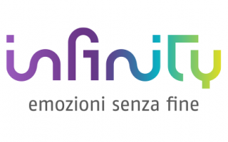 Video online: prezzo  infinity tv  offerta  pass