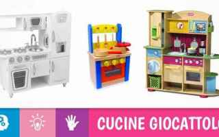 https://diggita.com/modules/auto_thumb/2017/08/09/1604562_cucina-giocattolo-fx_thumb.jpg