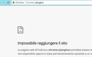 Browser: chrome  plugins  plugin