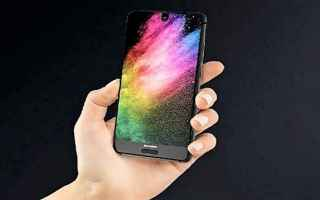 Cellulari: sharp  smartphone  full display  android