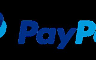 Soldi Online: acquistare  ebay  paypal