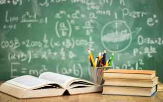 buona scuola  docenti  precari