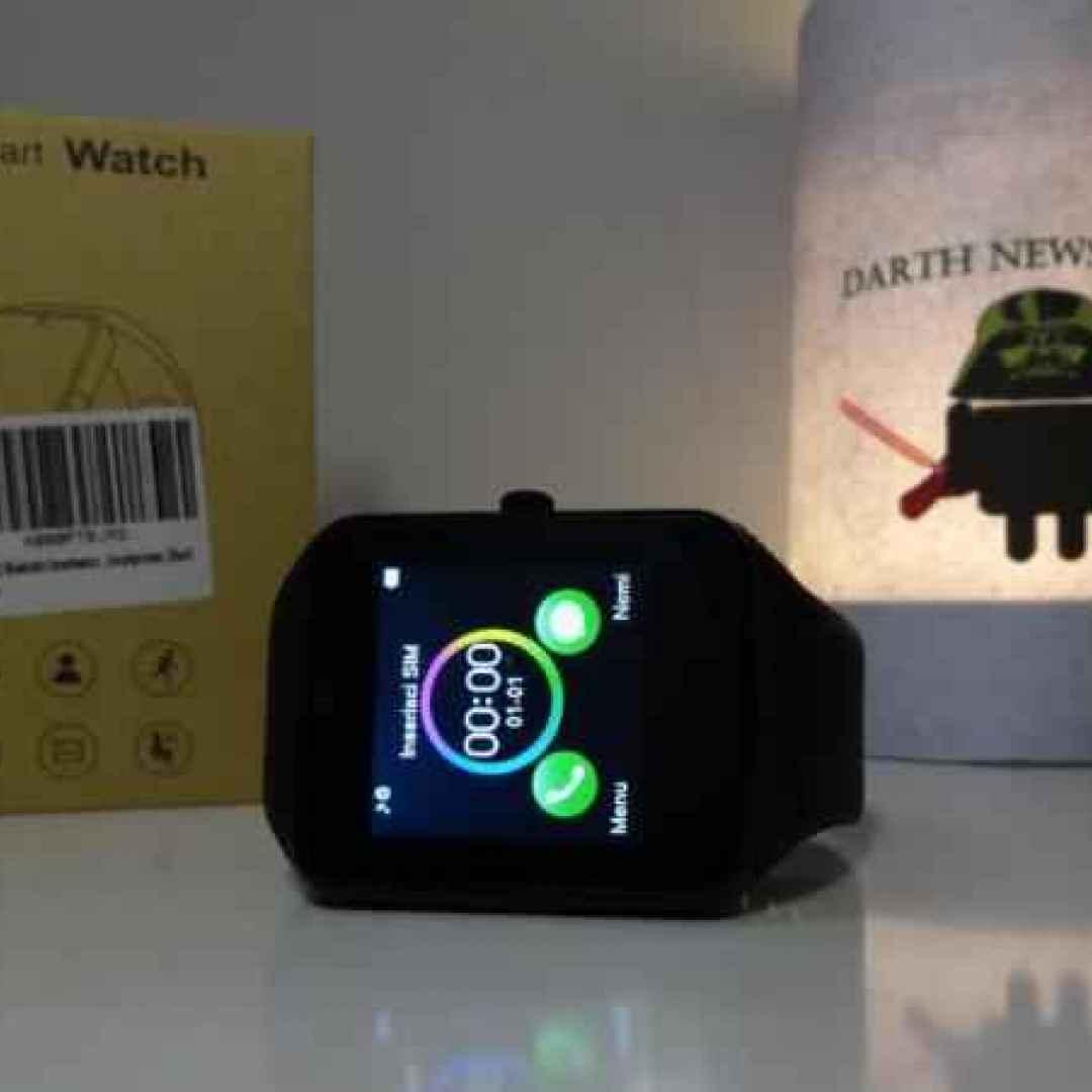 chereeki gt08  smartwatch  smartphone