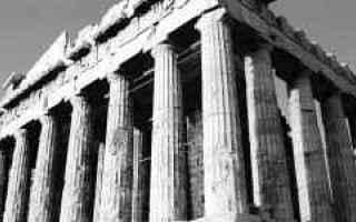 Arte: arte  brexit  contenzioso  grecia  atene