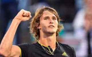 Tennis: tennis grand slam montreal semifinalisti