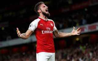 https://diggita.com/modules/auto_thumb/2017/08/12/1604849_arsenal-leicester-decisivo-giroud-624x330_thumb.jpg