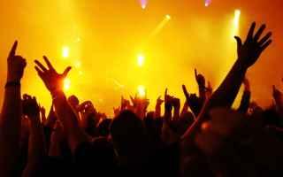 Milano: discoteca selezione illegale
